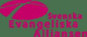 Svenska Evangeliska Alliansen