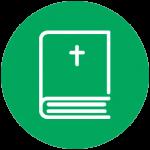 Evangelisk identitet